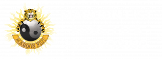 Maroon Fist Kung Fu and Kickboxing